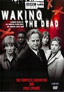 Mrtvé probouzeti (2000)