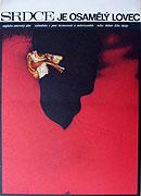 Srdce je osamělý lovec (1968)