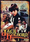 Jack Holborn (1981)