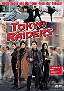 Zabijáci z Tokia (2000)