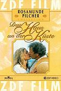 Rosamunde Pilcher - Das Haus an der Küste (1996)