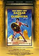 Figlio di Cleopatra, Il (1964)