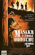 Masakr v údolí oddechu (1988)