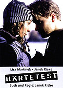 Härtetest (1998)