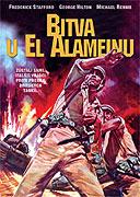 Bitva u El Alameinu (1969)