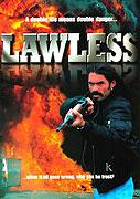 Lawless (1999)