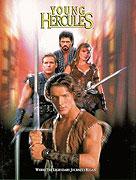 Mladý Herkules (1998)