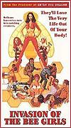 Útok včelích panenek (1973)