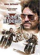 Last Riders, The (1992)