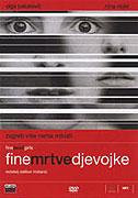 Fine mrtve djevojke (2002)