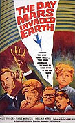 Day Mars Invaded Earth, The (1962)