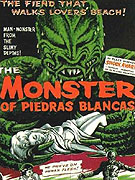 Monster of Piedras Blancas, The (1959)