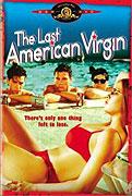 Last American Virgin, The (1982)