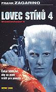 Lovec stínů 4 (1996)