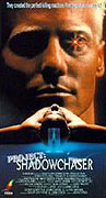 Lovec stínů - Umělý válečník (1992)
