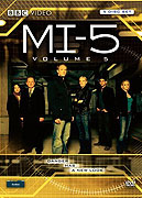 MI5 (2002)