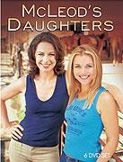 McLeodovy dcery (2001)