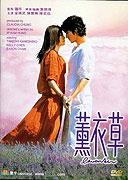 Fan yi cho (2000)