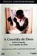 Božská komedie (1995)