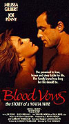Blood Vows: The Story of a Mafia Wife (1987)