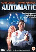 Automatic (1994)