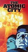 Atomové město (1952)