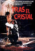 Tras el cristal (1986)