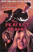 Perfect Tenant, The (2000)