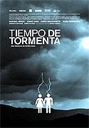 Občasné bouřky (2003)