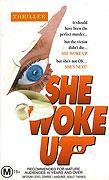 She Woke Up (1992)