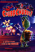 Chubbchubbs!, The (2002)