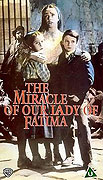 Miracle of Our Lady of Fatima, The (1952)