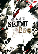 Sejmi eso (2006)