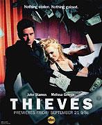 Zloději (2001)