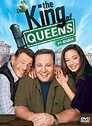 Dva z Queensu (1998)