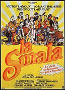 Smala, La (1984)