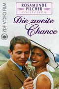 Druhá šance (1997)