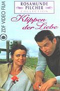 Útesy lásky (1999)