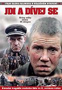 Jdi a dívej se (1985)