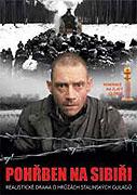 Ztracený na Sibiři (1991)