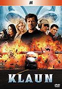 Klaun (1998)