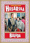 Husarská balada (1962)