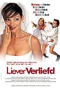 Lepší být zamilovaná (2003)