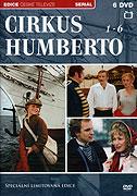 Cirkus Humberto (1988)