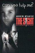 Vidění (2000)