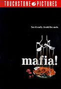 Maffiósso (1998)