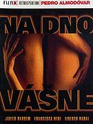 Na dno vášně (1997)