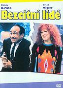 Bezcitní lidé (1986)