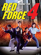 Red Force 4 (1989)
