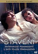 Stavení (1990)